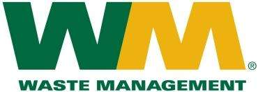 Member Waste Management