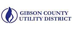 Member Gibson County Utility District