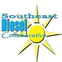 Southeast Diesel Collaborative logo