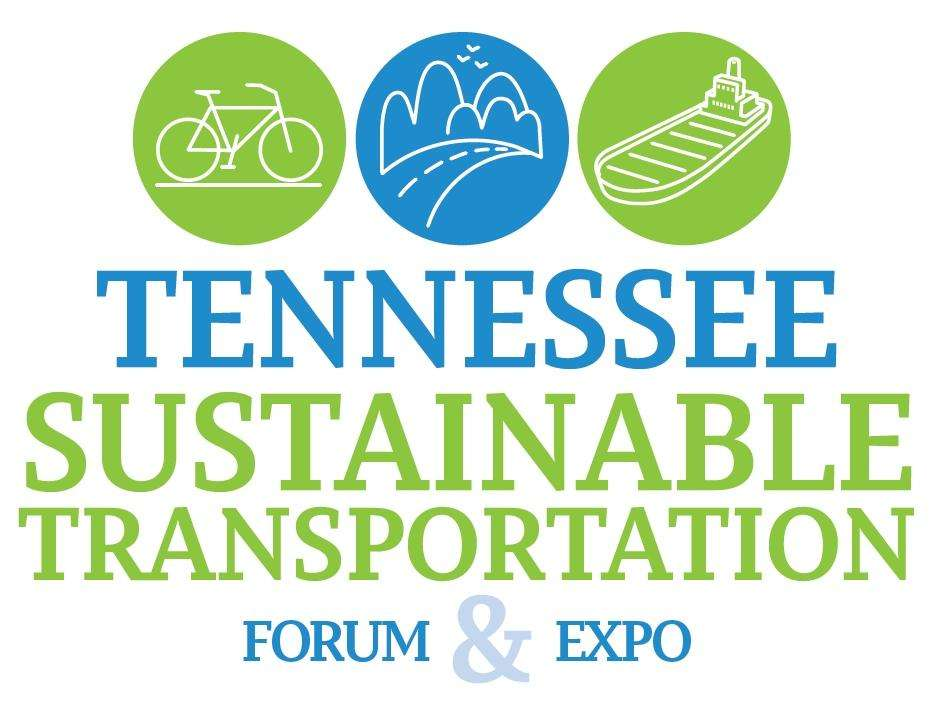 Sust. Trans. Forum + Expo