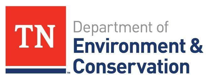 TN Dept. of Environment and Conservation