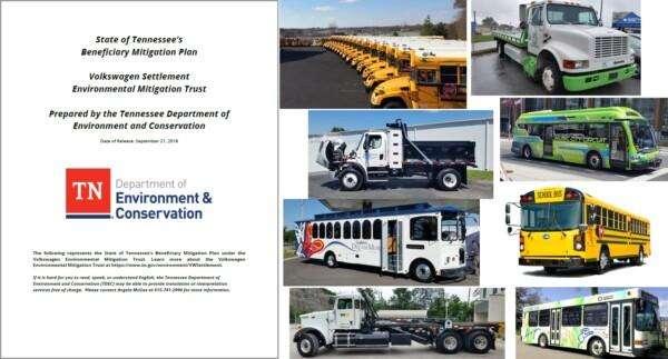 TN VW EMT Funding photo