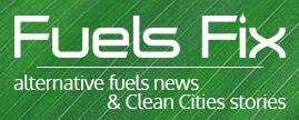 Fuel Fix