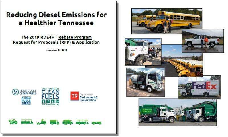 Image for Releasing 2019 TN EPA Funding