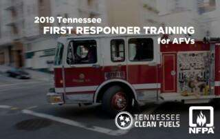 First Responder training 2019