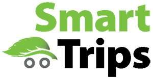TDM Smart Trips