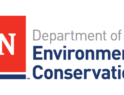 VW FUNDING FOR EVSE: Request for Information (RFI) released from TDEC for Light Duty Zero Emission Vehicle Supply Equipment category