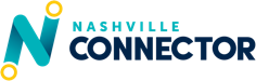nashville connector