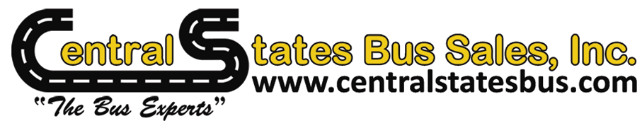 Central-States-Bus-Sales
