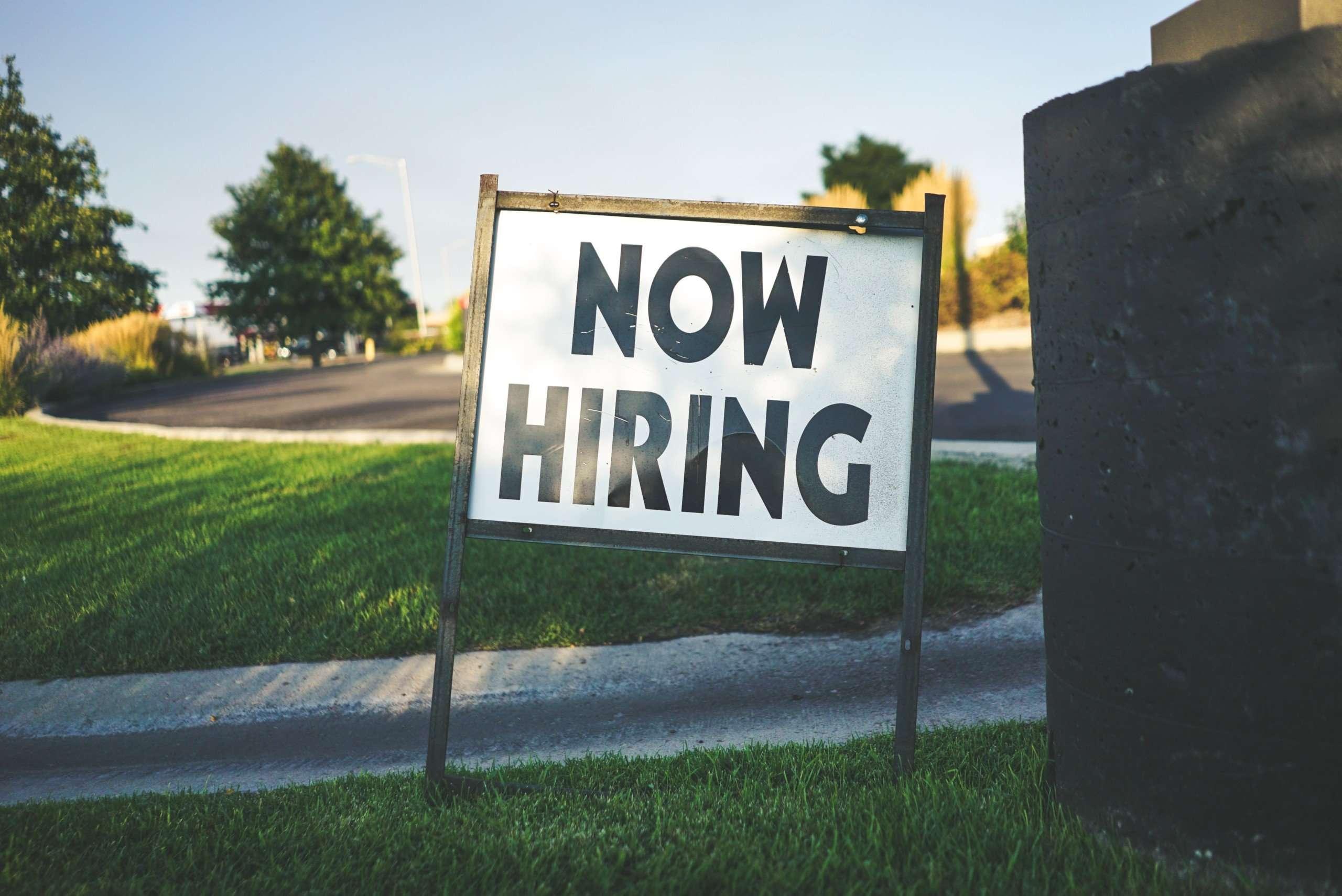 tncleanfuels hiring