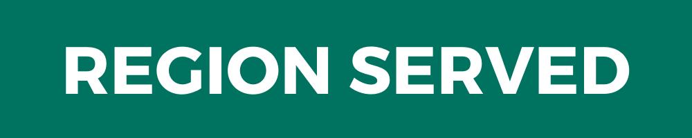 Region Served