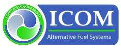 Member ICOM North America