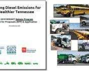 Image for Releasing 2019 TN EPA Funding