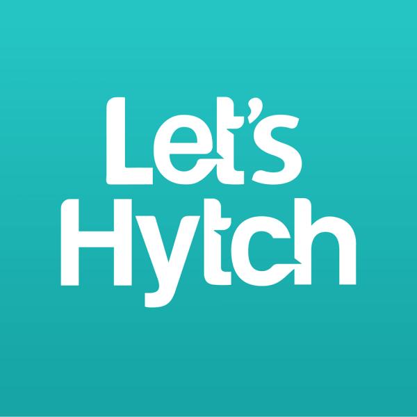TDM Hytch