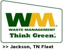 WM logo (Jackson)