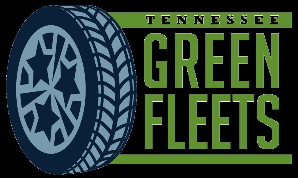 Tennessee Green Fleets