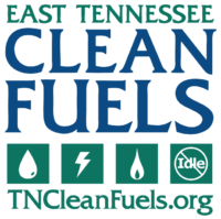 east tennessee clean fuels