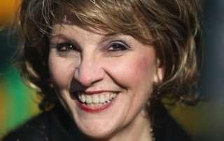 Carla York