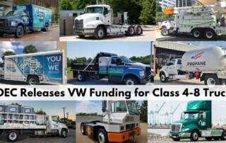 TDEC funding release image