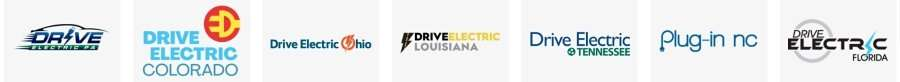 DRIVE Electric USA