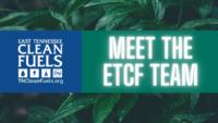 meet the etcf team 1