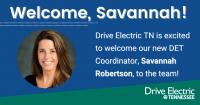 det coordinator welcome post website (1)