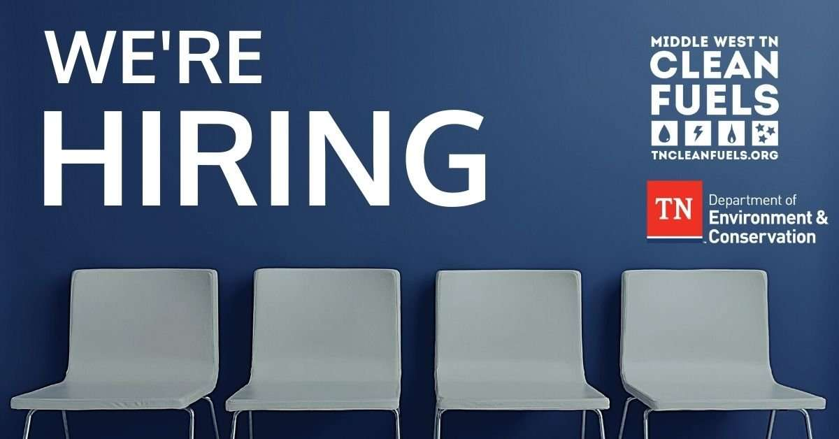 tncf.org, we're hiring post featured image